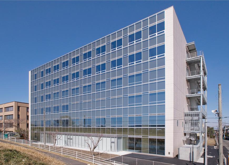 大学 高崎 経済 春から高崎経済大学(経済学部)に進学します。群馬大(社会情報学部)に進学する友